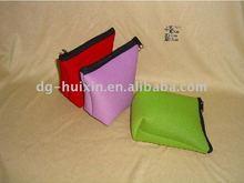 Fashion coin & key purse for lady