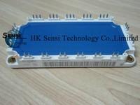 BSM75GD120DN2 Eupec/ Infineon IGBT Module