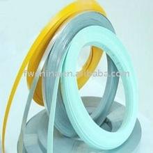 High quality pvc edge banding for furniture