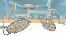 shadowless operation lamp LED illumination for general operating