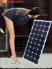 Mono PV Solar Panel