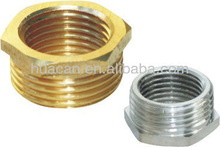 Brass bushing,adapter,reducer
