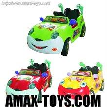 rr-99819 hengtai baby car toys