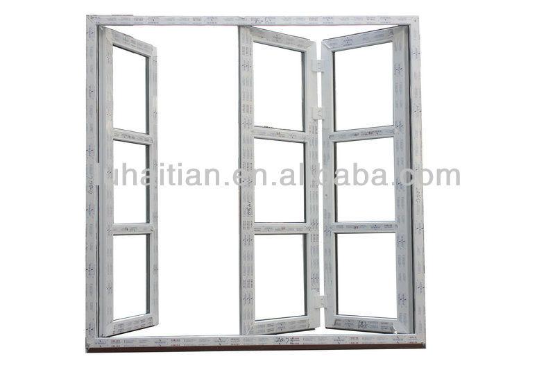 French Doors Exterior: French Doors Exterior Width