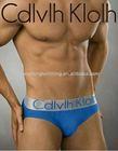 underwear cotton briefs