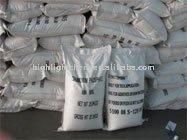 Fertilizer Diammonia Phosphate