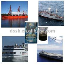 Marine gear oil additive/motor oil additive/engine treatment