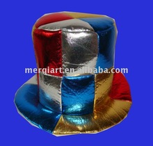 Fashion new top hat for promotional events