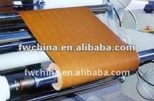 Sealnice High Gross PVC Edge Banding
