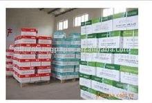 100% Wood Pulp Paper No.1 copy paper 11*17'' 80gsm
