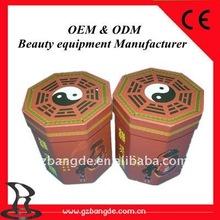 BD-G006 Han moxibustion instrument