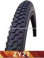 tires(700x42c)