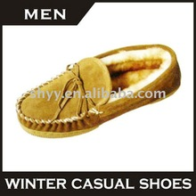 Men loafers 2014 mens fashion spring casual shoes hot sales loafer shoes