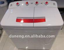 9kg Twin Tub Washing Machine