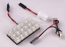 New High brightness LED DOME BULB