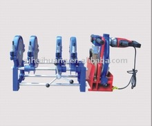 Welding Tools for HDPE Pipe and Fitting