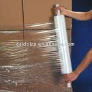 Plastic Stretch Shrink Film