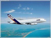 hainan airline cargo from Shenzhen