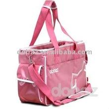 Dog Carriers Shoulder Bags dog waste bag cat product