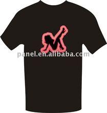 Equalizer EL T shirt for ladies