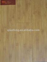 7mm,8mm,10,mm,12mm,15mm Bamboo Series HDF Laminate Flooring