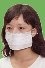 indoor protection mask175*95 white