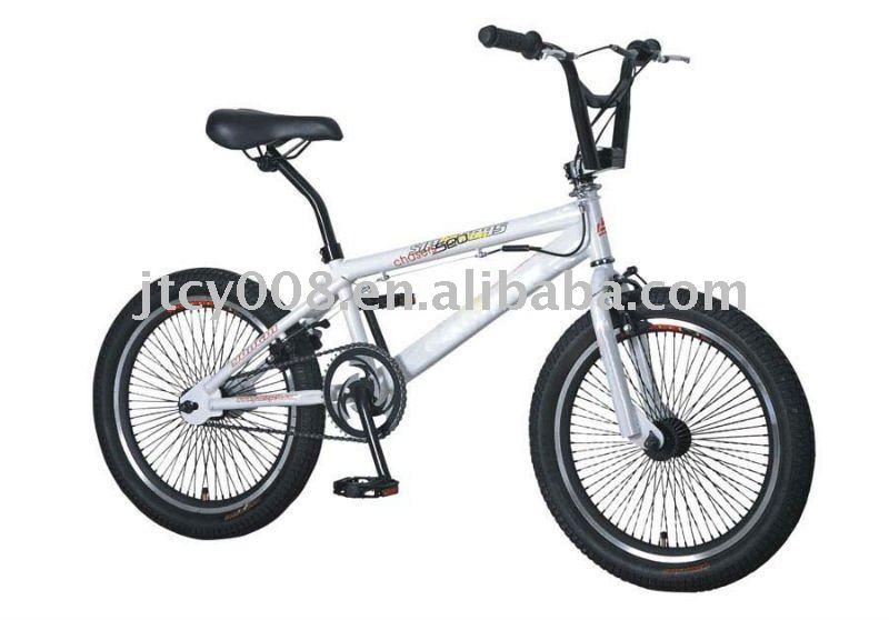 Adult Bmx Bicycles 115