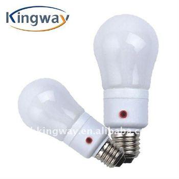 ENERGY SAVING LAMP LIGHT /SPRIAL U /DAY-NIGHT ENERGY SAVING LAMP 15W