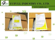 Carbaryl 85% WP, insecticides, pesticides,