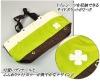 Egress carrier dog bag pet prodcut