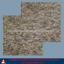 Tiger Skin red granite slabs,Tiger red granite vanity tops