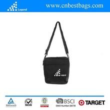 Fashion design Sport sling bags