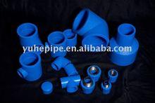 Blue Better PE Elbow