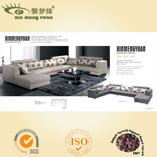 living room furniture sales on Sale Living Room Furniture Big Cheap Fabric Sofa Sales  Buy Hot Sale