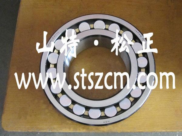 excavator spare parts, PC220-7 swing machinery bearing 206-26-71240, swing motor 706-7G-01070