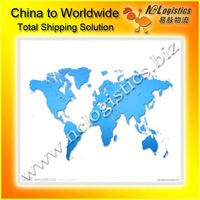 cargo transport shipping to us