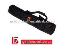 SJ-200 Camera Photographic Flash Tripod Bag