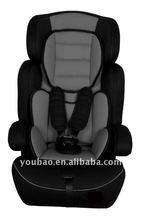 YB704A baby car chair