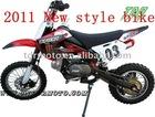 Hot sale pit bike 4 stroke 125cc off road