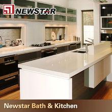 high quality menards quartz kitchen countertops table sale
