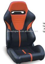2011 new Car Racing Seat JBR1010