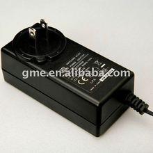 15v 3.3a Japan ac adapter