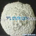 Hydroxyde de calcium de qualité réactif 96%