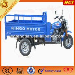 Carga DUCAR motor