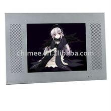 17 inch LCD Digital TV (7''~65'')