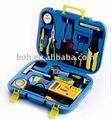 20 pz strumento di promozione set per elettricista