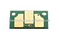 (cz-kmb252t) copier laser toner cartridge reset chip for Konica Minolta Bizhub C252 252 bk/c/m/y