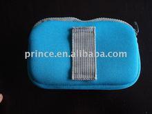 Neoprene phone pouch/digital camera bag