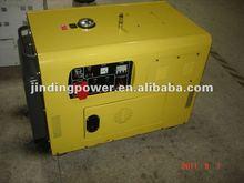 hot-sale diesel generator set