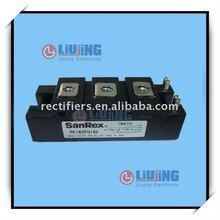 Sanrex Power Common Thyristor Module PE90GB80